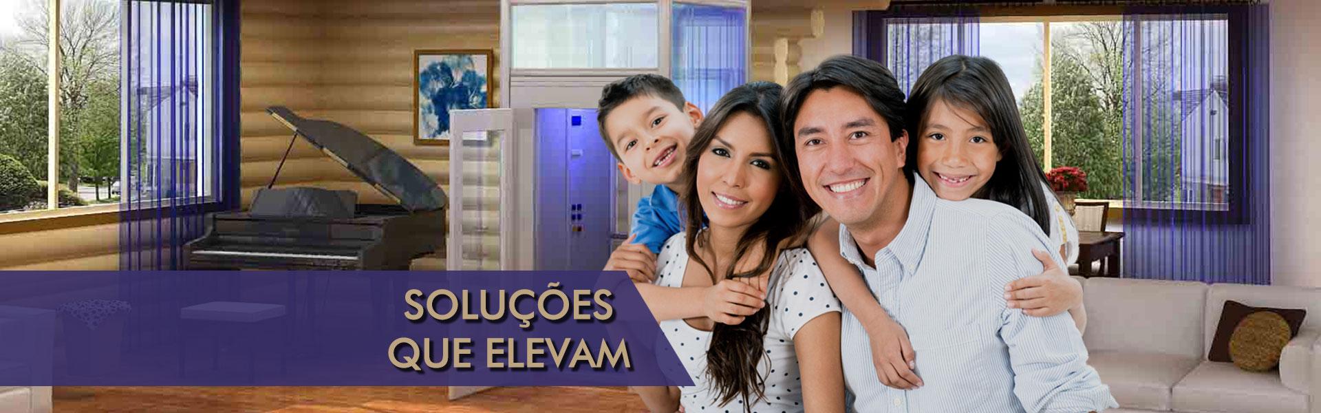 elevabem-slide02